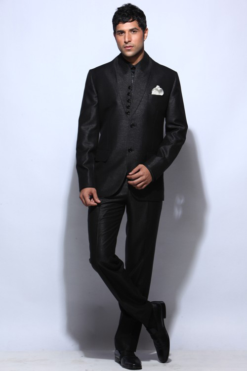 Welcome to Dreeamcast - modelling agencies india, indian